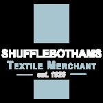 A Shufflebotham and Son